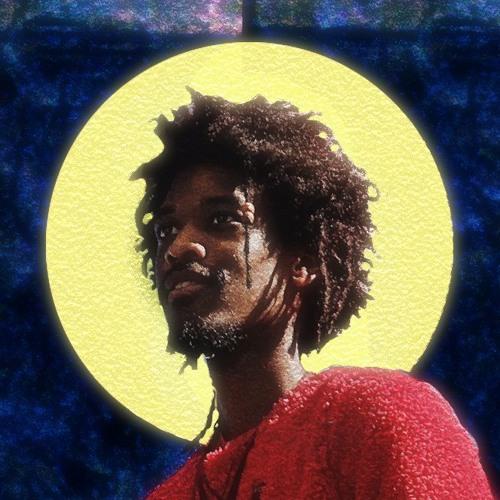 St. Leroy II's avatar
