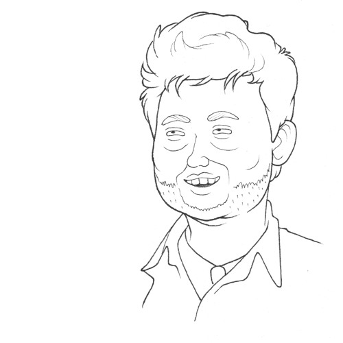 DittyBang's avatar