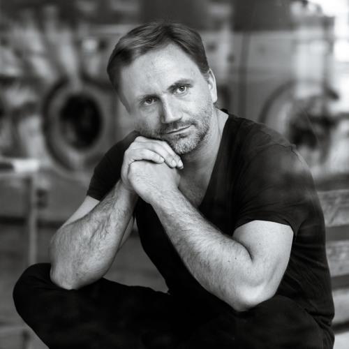 Fotogrow - Fotografisch Wachsen's avatar