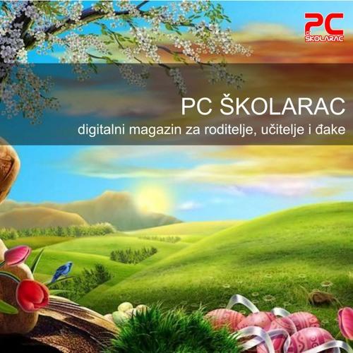 PC Školarac's avatar