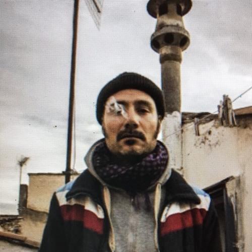 Drömskit's avatar