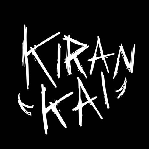 Kiran Kai's avatar
