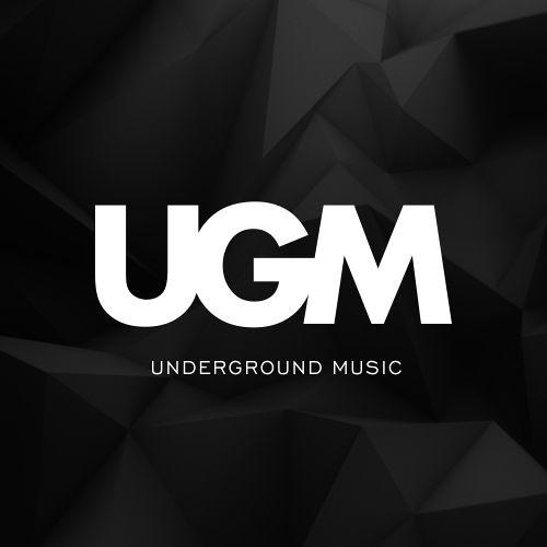 UGM | Underground Music's avatar