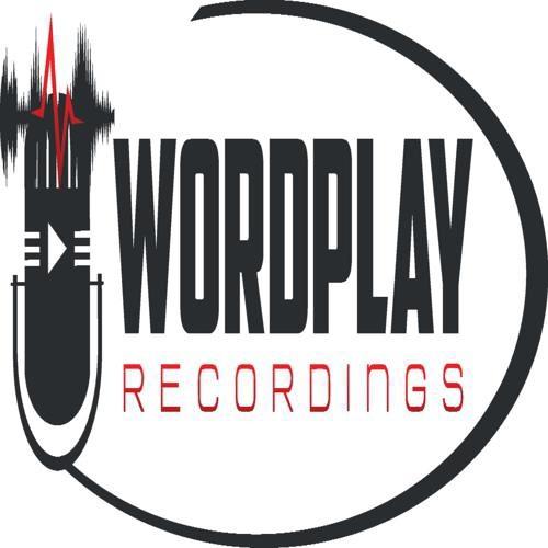 WORDPLAY RECORDINGS LLC's avatar
