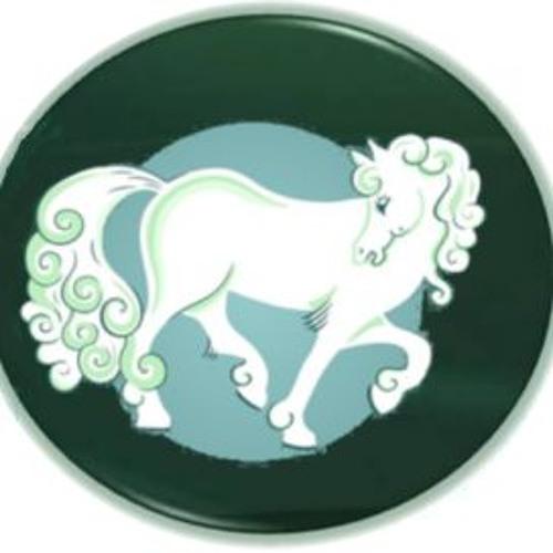 Magate Wildhorse's avatar