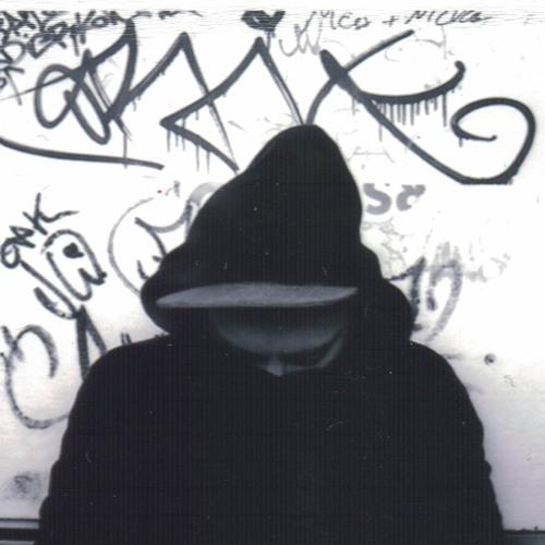 Brommer's avatar