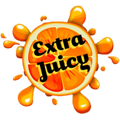 Extra Juicy the Podcast's avatar