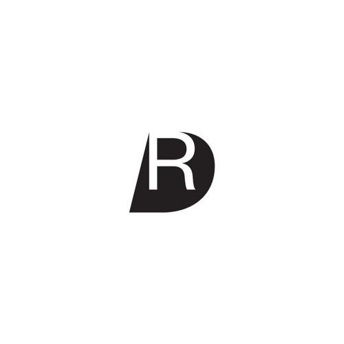 Dance Rhetoric's avatar