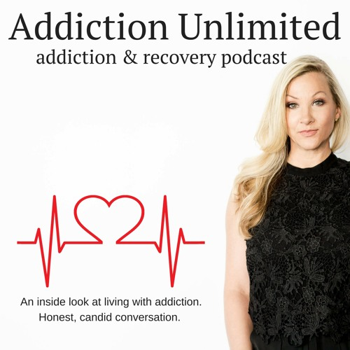 Addiction Unlimited's avatar