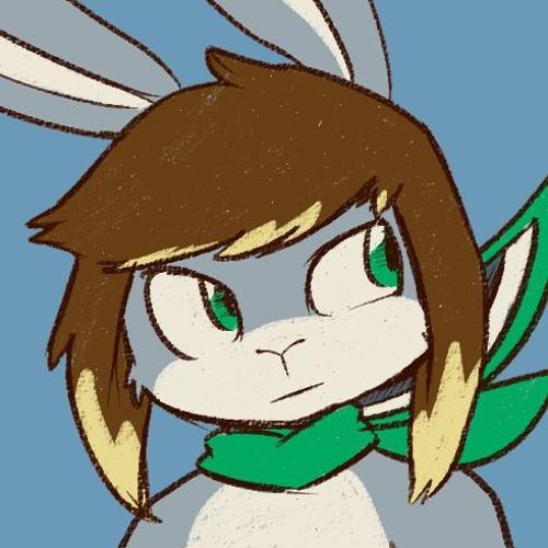 Icaras's avatar