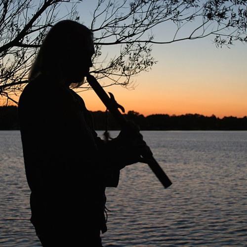 Native American Flute Music's avatar