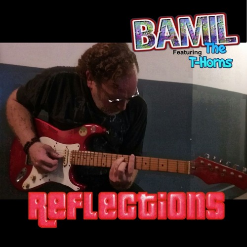 bamilmusic's avatar