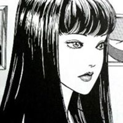 Lee Jin's avatar