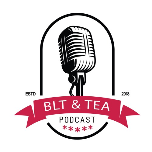The BLT and Tea Podcast's avatar