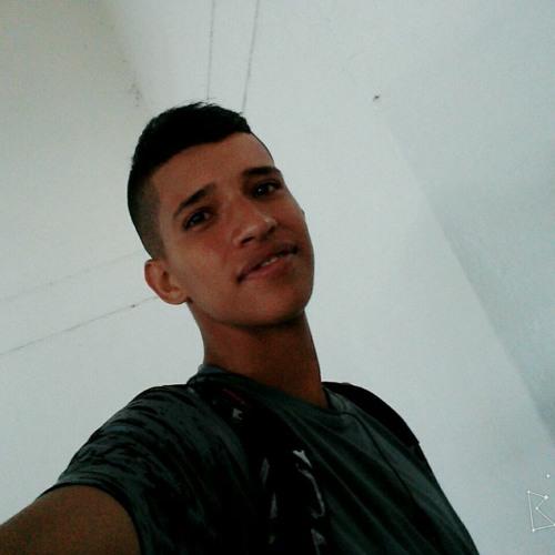 Juan Felipe Ordoñez Marin's avatar