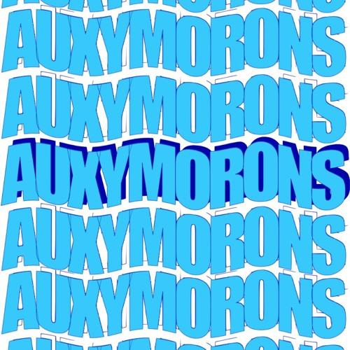 AUXYMORONS's avatar