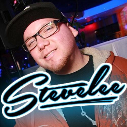 Dj Stevelee's avatar