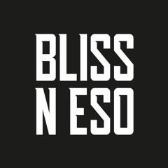 blissneso