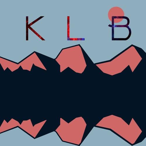 KLB's avatar