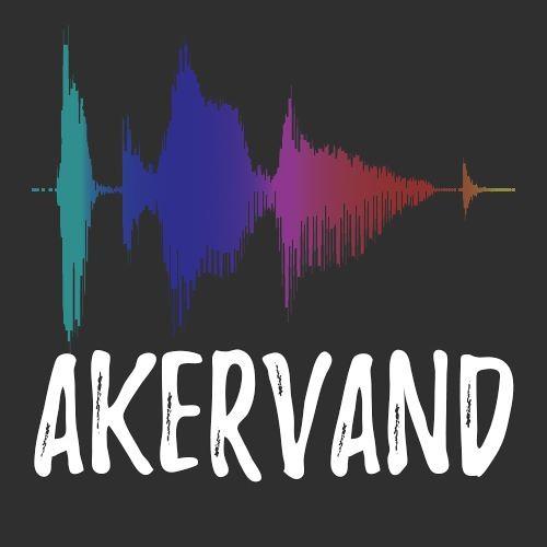 aKerVanD's avatar