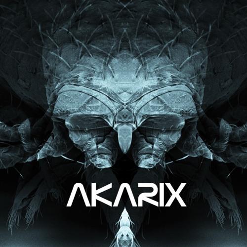 AKARIX's avatar