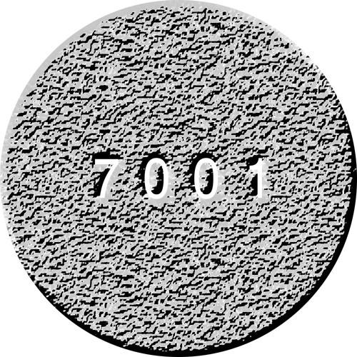 7001festival's avatar
