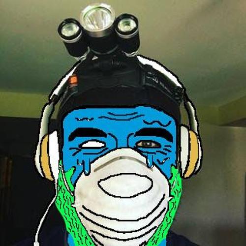 DJ Watts's avatar