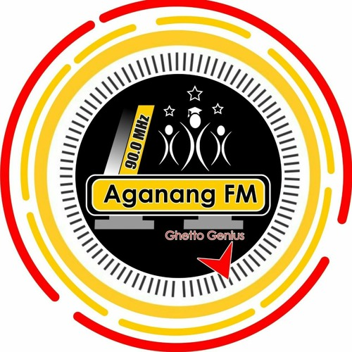 AganangFm-Ghetto Genius-Tourism and Tourism day