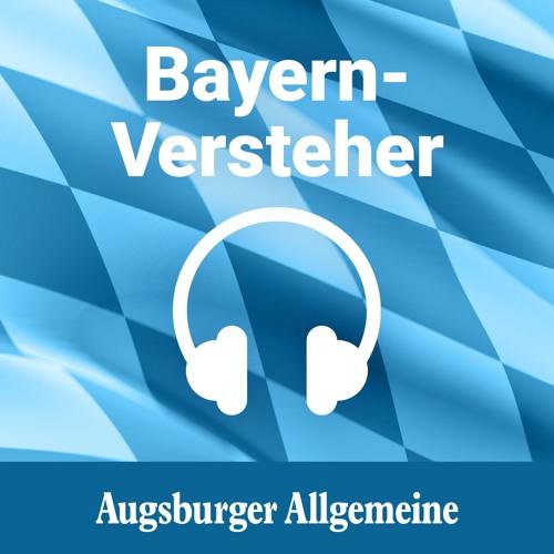 """""""Bayern-Versteher"""" der Augsburger Allgemeinen's avatar"""