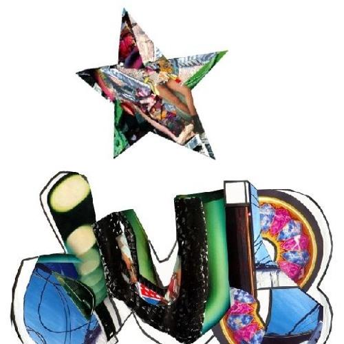 Star_Dub's avatar