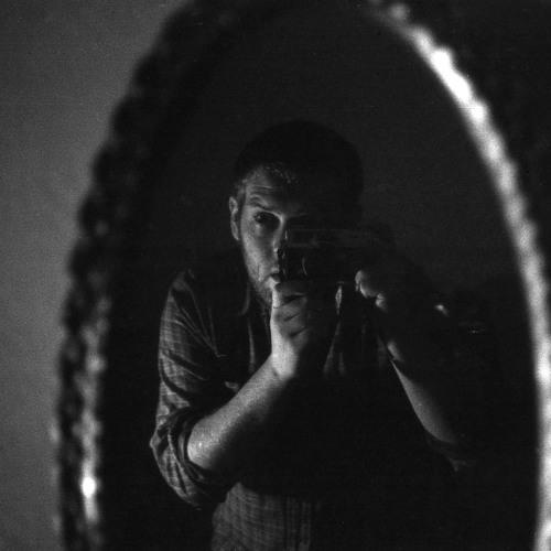 Frank Stephen Sims's avatar