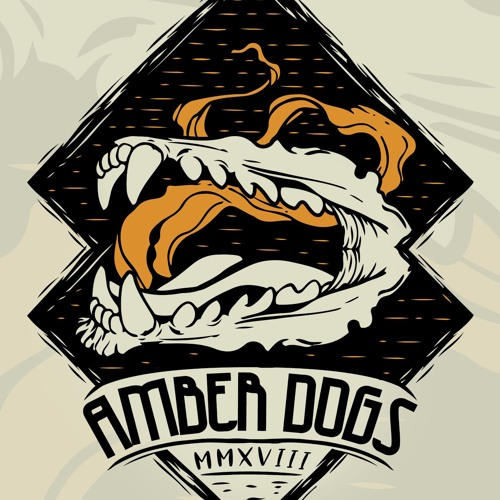 Amber Dogs's avatar