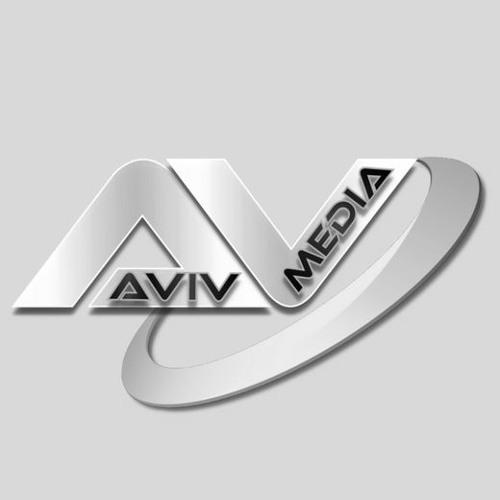 AVIVmedia»Music Digital Label's avatar