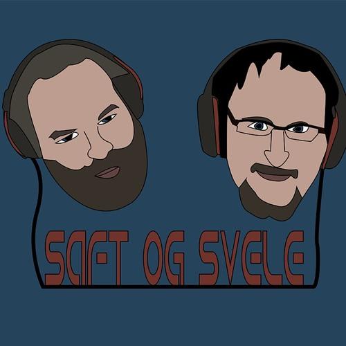 Saft og Svele's avatar