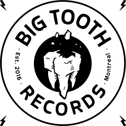 Big Tooth Records's avatar