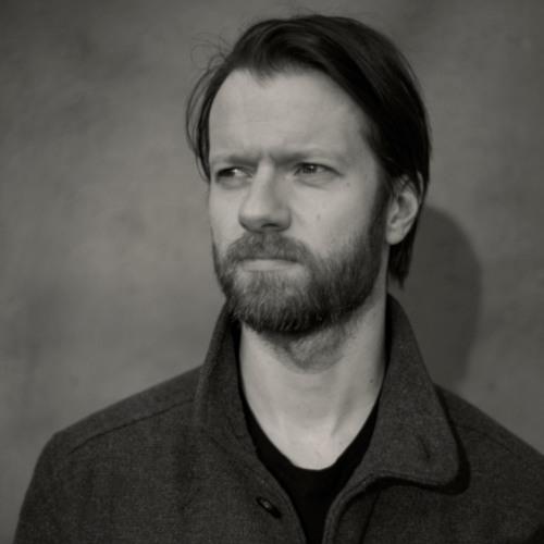 Magnus Hængsle's avatar