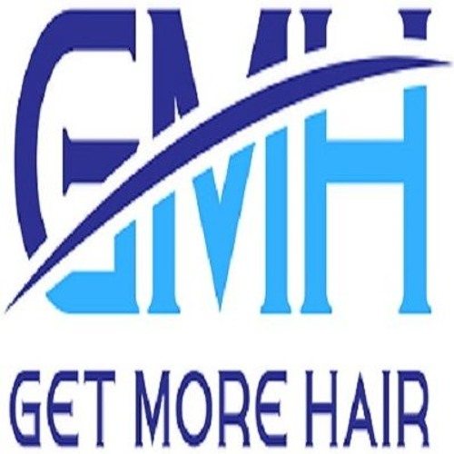 Get More Hair's avatar