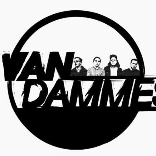 Van Dammes's avatar