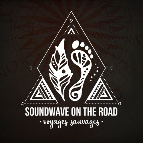 Soundwave on the road's avatar