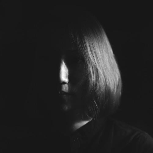FERRY's avatar