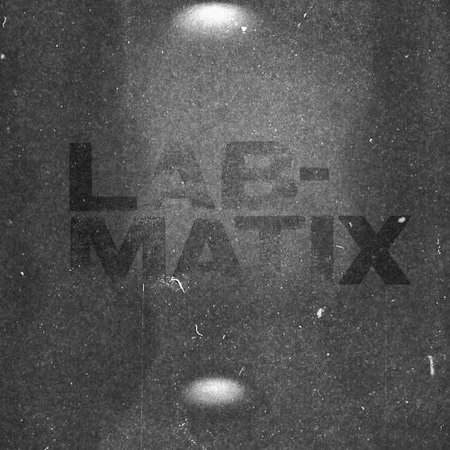 MATIX / Lab Matix's avatar
