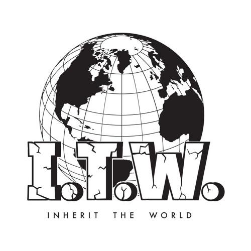 Inherit The World's avatar