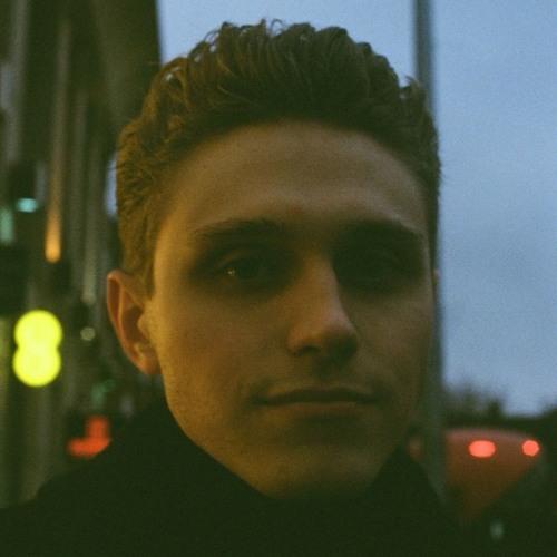 Matthew McMillan's avatar