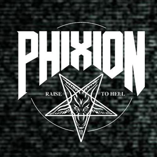 PhixioN's avatar