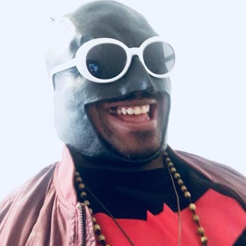 Decarus Watson's avatar