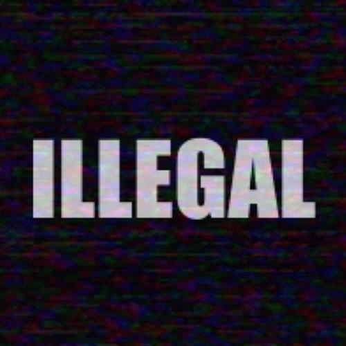 ILLEGAL's avatar