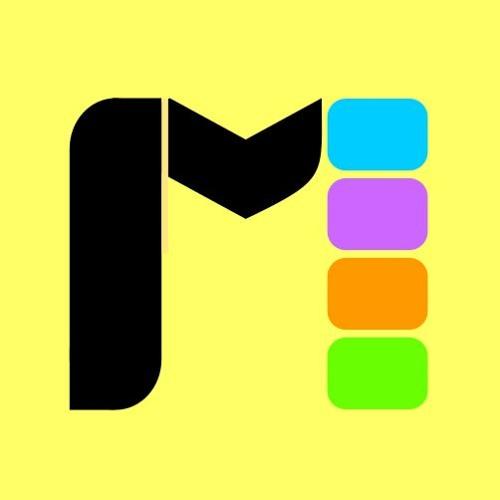 Milivolt's avatar