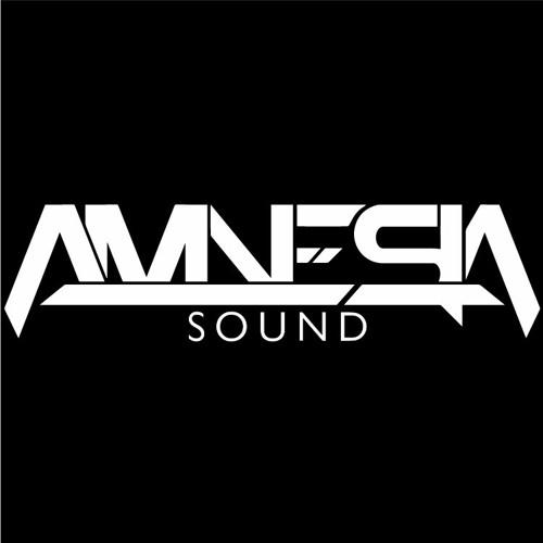 AmnesiaSound's avatar