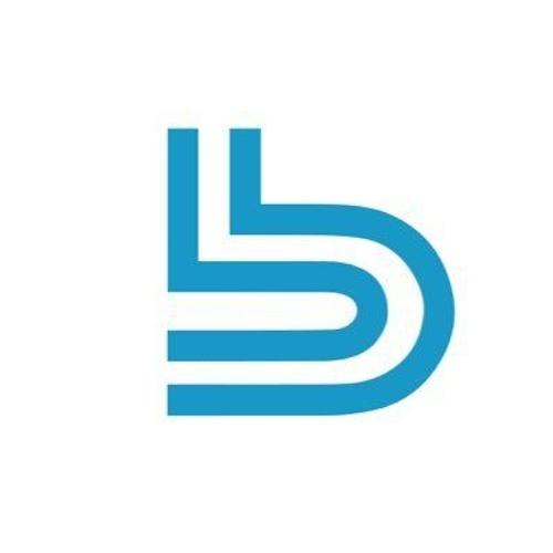 Bruno Bittencourt's avatar