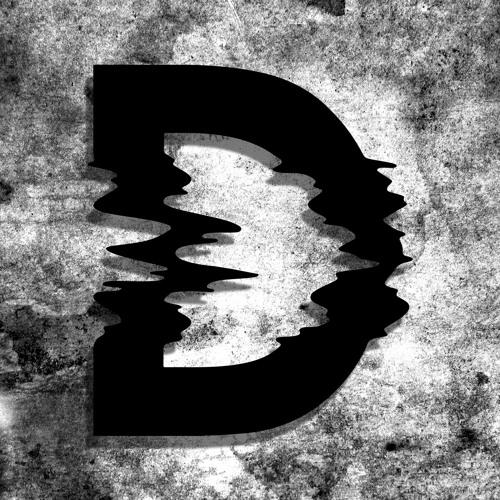 Digital D's avatar